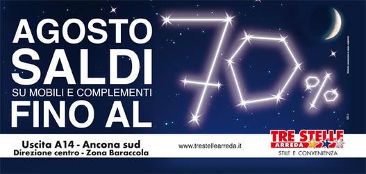 Beautiful Tre Stelle Arreda Pictures - bakeroffroad.us ...